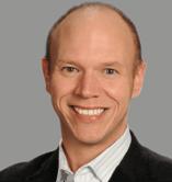 Darren Van Booven