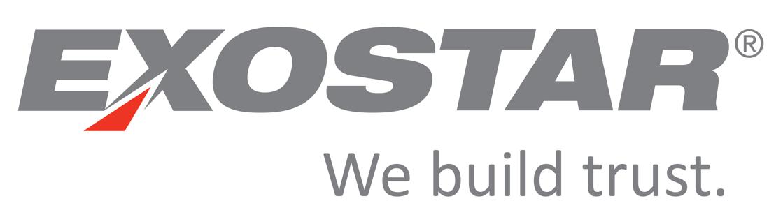 Exostar Logo_tagline-1